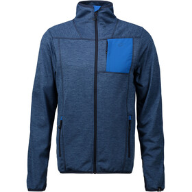 Five Seasons Edmund - Veste Homme - bleu